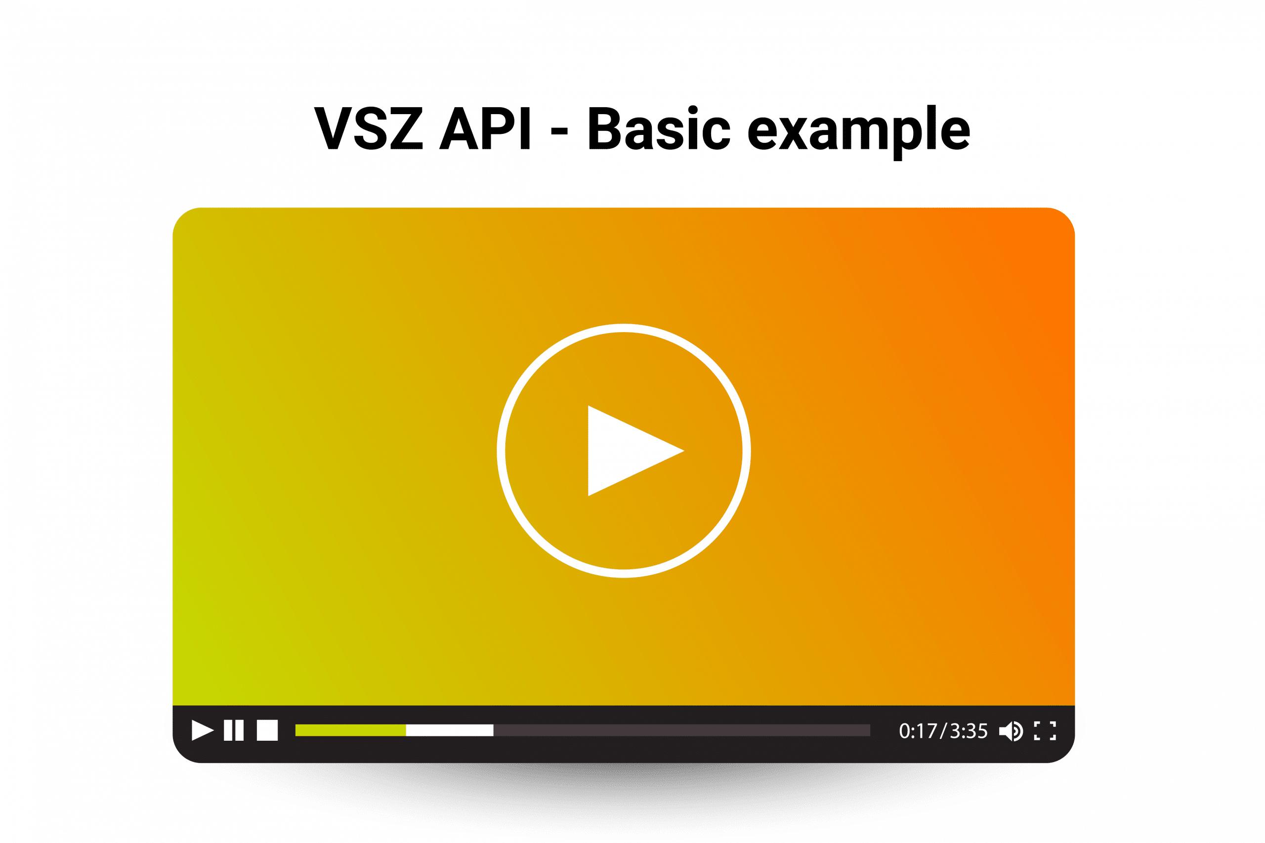 Kappa Data Publications_VSZ API_FV