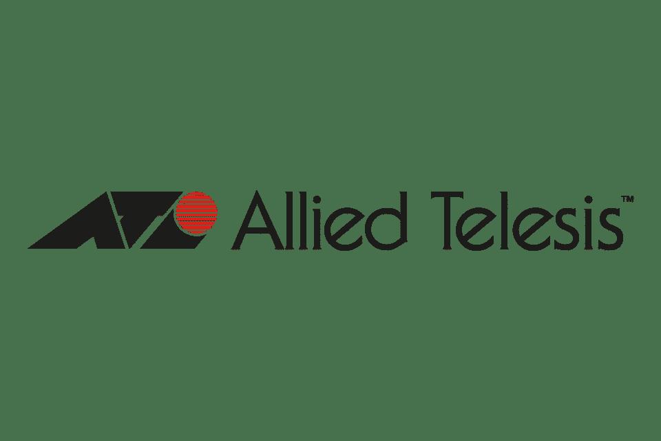 Kappa Data - Vendor - Allied Telesis 2