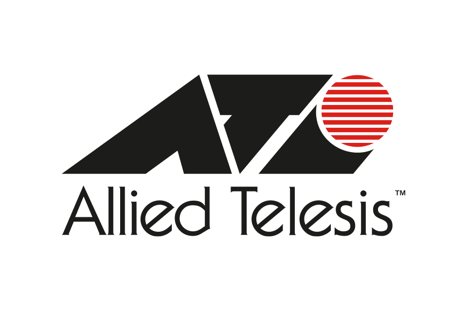 Kappa Data - Vendor - Allied Telesis
