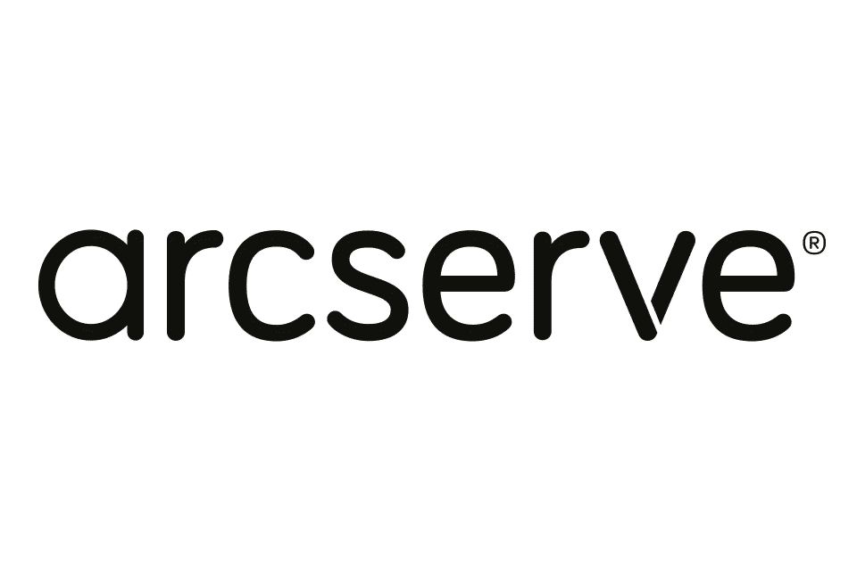 Kappa Data - Vendor - Arcserve