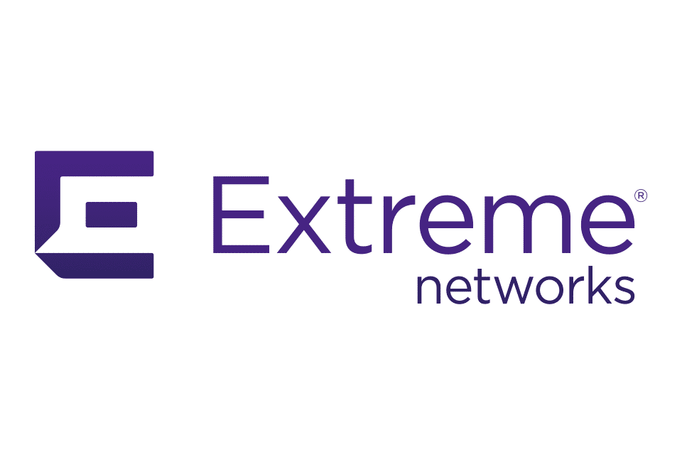 Kappa Data - Vendor - Extreme Network