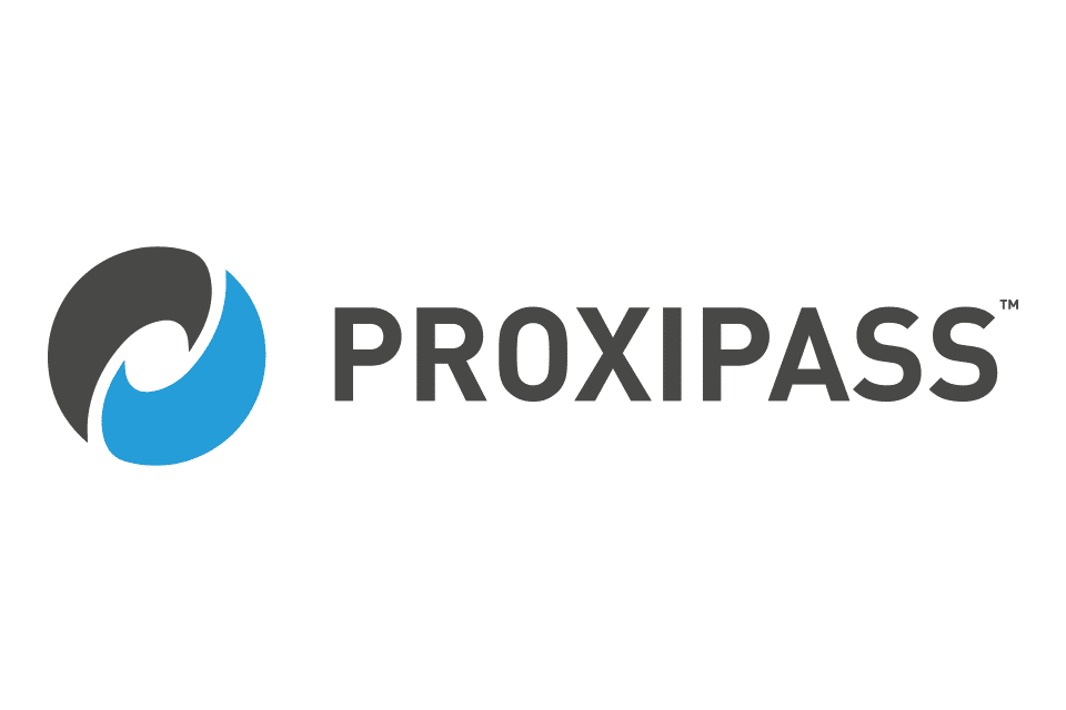 Kappa Data - Vendor - Proxypass