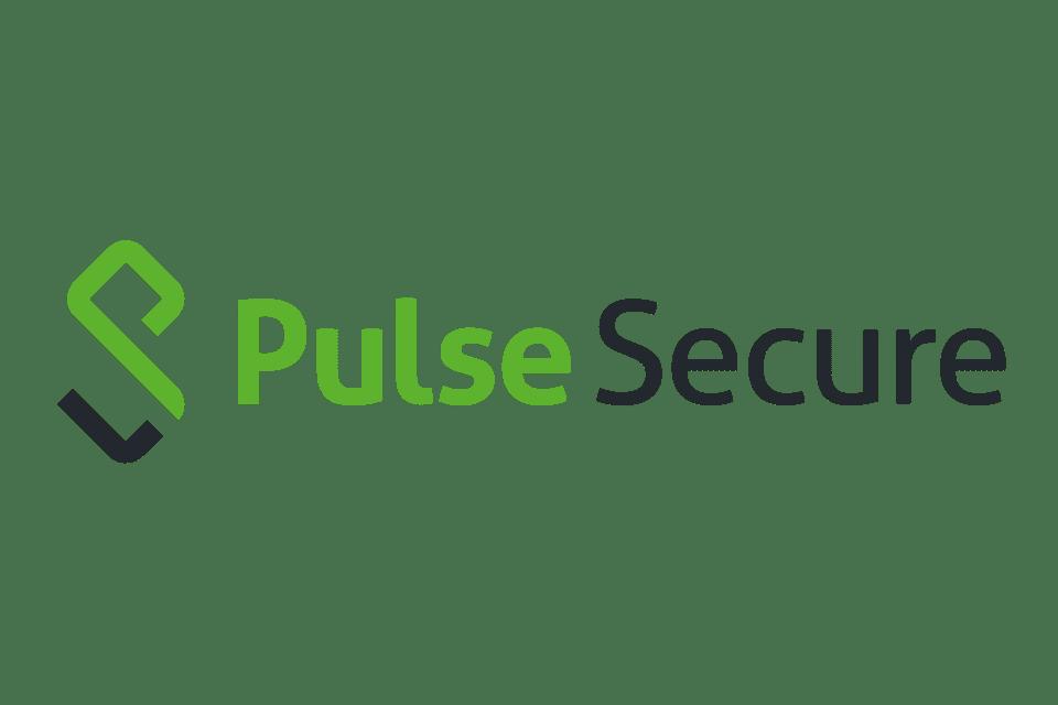 Kappa Data - Vendor - Pulse Secure