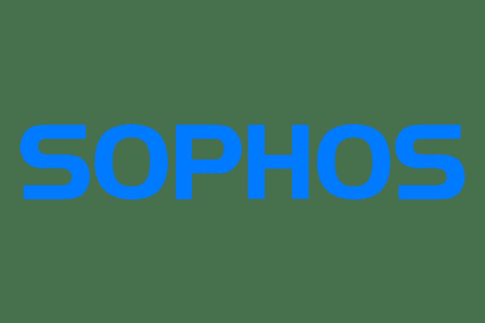 Kappa Data - Vendor - Sophos
