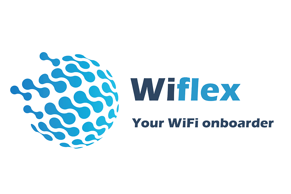 Kappa Data - Vendor - Wiflex