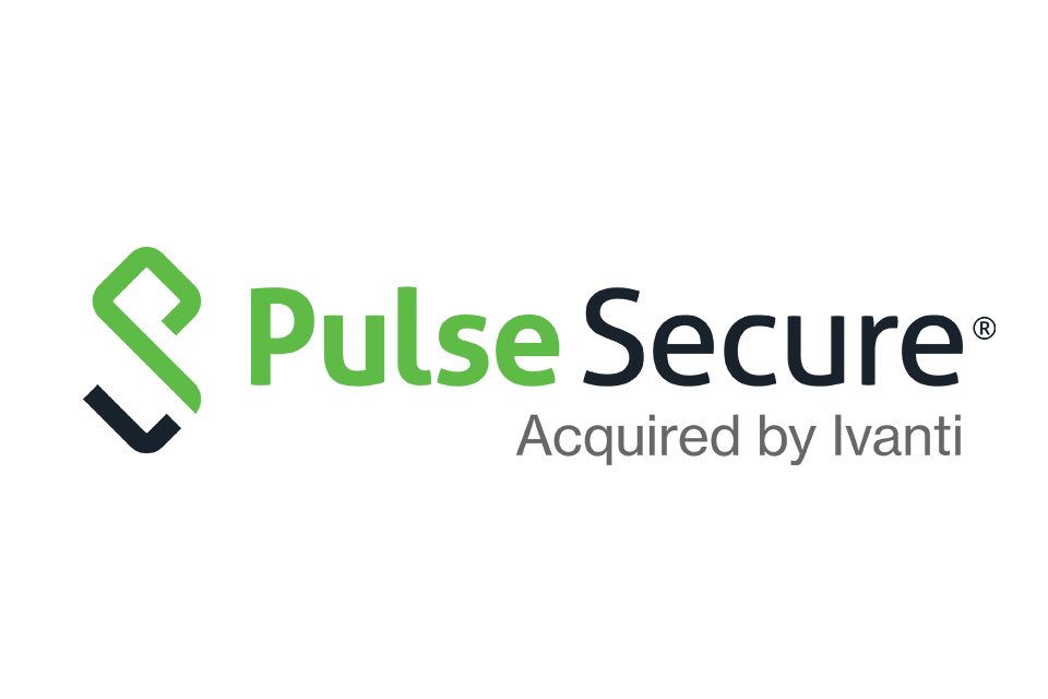 Kappa Data Vendor Pulse Secure