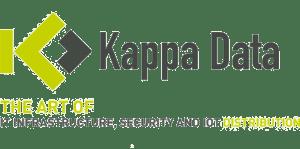 Kappa Data
