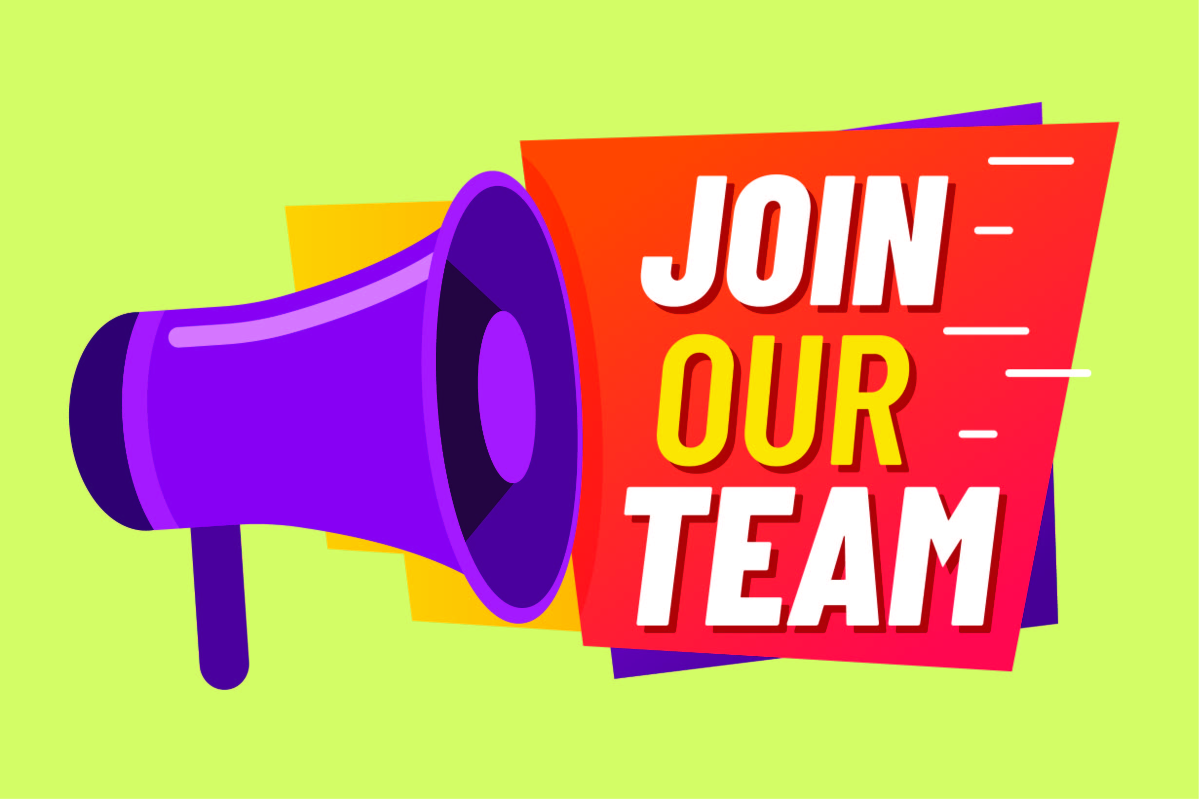 Join our team - telemarketing specialist