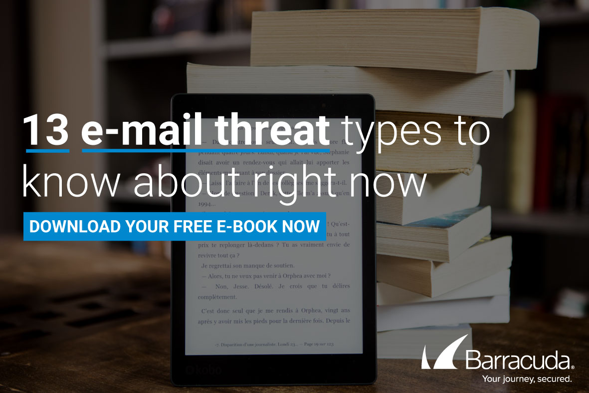 Ebook-13-email-threat-types-to-know-about-right-know