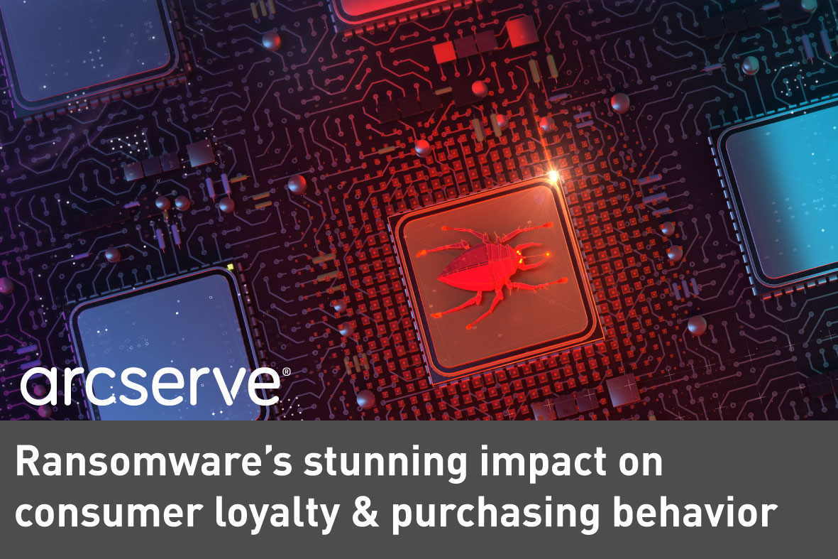 Ransomware's-stunning-impact-on-Consumer-Loyalty-and-Purchasing-Behavior