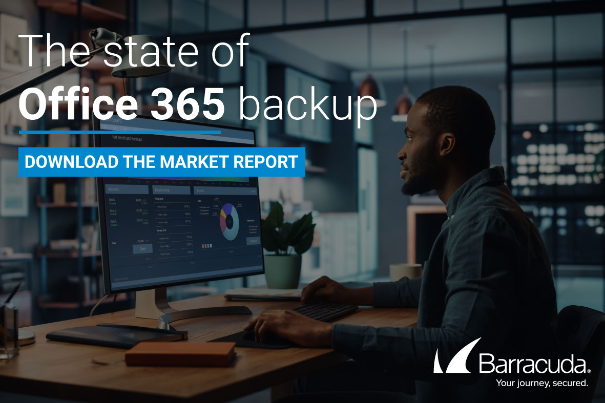 The-state-of-Office-365-backup